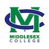 Middlesexccedu