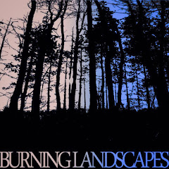 Burning Landscapes