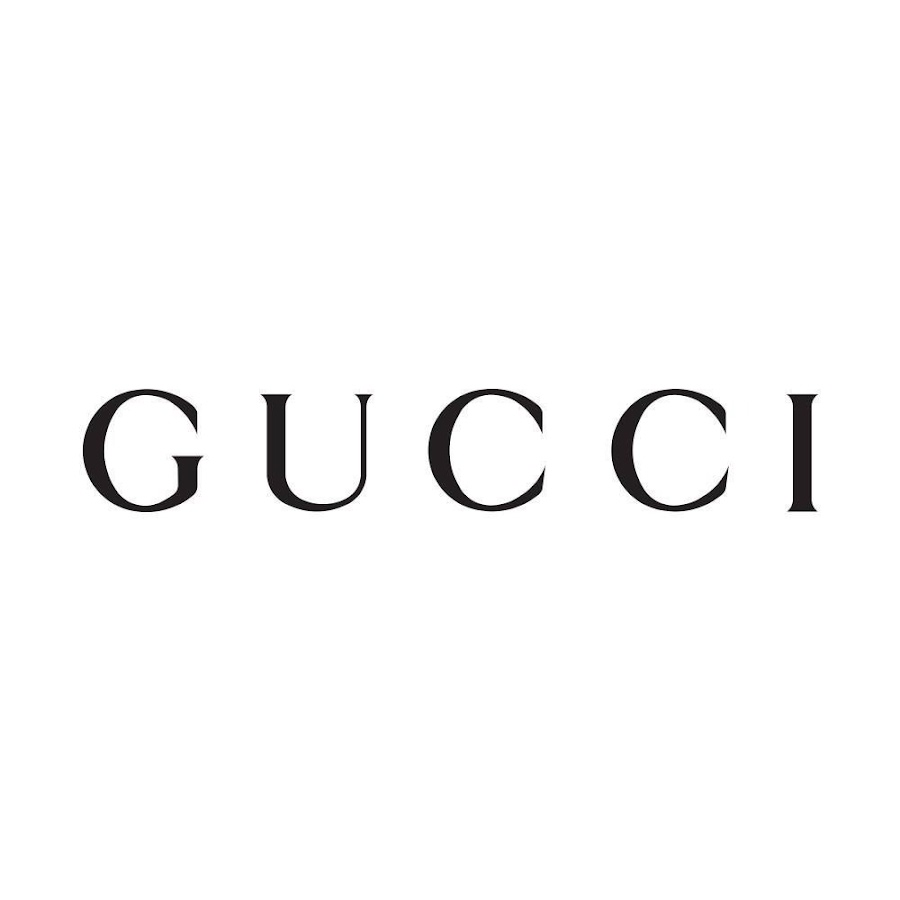 Gucci Youtube