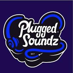 Cover Profil Plugged Soundz