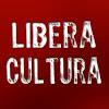 Libera Cultura