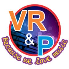 V Rock Pop Musical