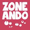 Zoneando