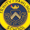 Trinity Pawling