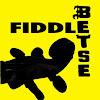 Fiddle Betse