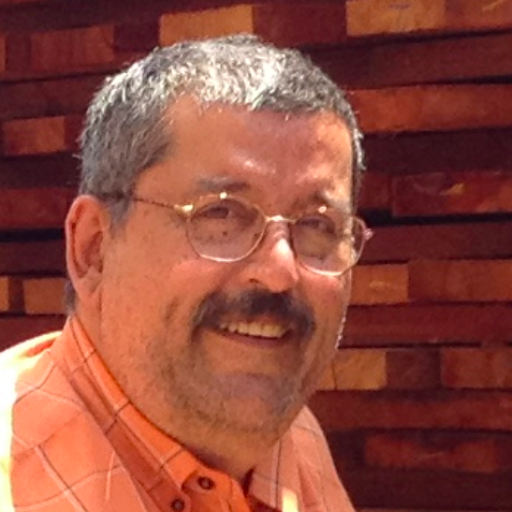 Ari Cunha