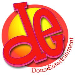 Dons Entertainment