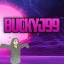 Buckyj99
