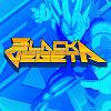 Black Vegeta