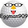 Eggman909