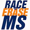 Erase Multiple Sclerosis
