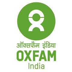OxfamIndia