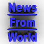 News From World