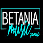 Betania Music Group II (betania-music-group)