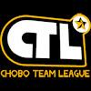Chobo Starcraft