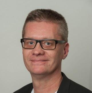 Mikael Wallin