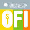 OFI Smithsonian