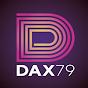 Dax79
