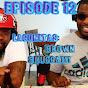 Beats n Brews Podcast