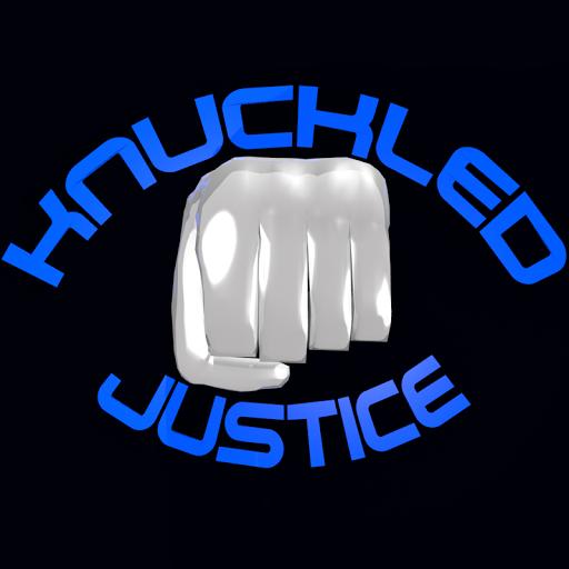 knuckledjustice