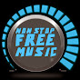 Non Stop Free Music - FREE Music Download