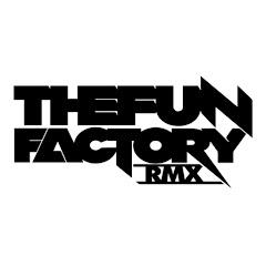 Thefun Factory