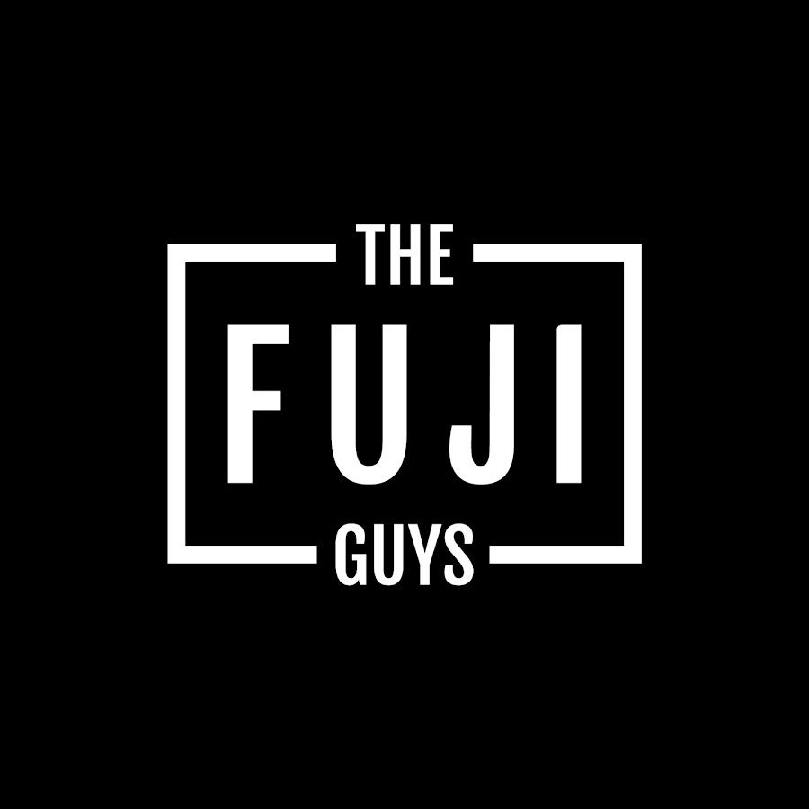 fuji guys The fuji guys billy and greg from fujifilm canada are here to help watch our how-to videos and learn everything you need to.
