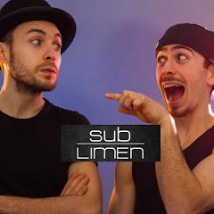 Sub Limen