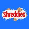 Shreddies UK