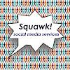 squawksocialmedia