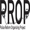 Police Reform Organizing Project (PROP)
