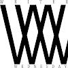 WRITERSWEDNESDAY1