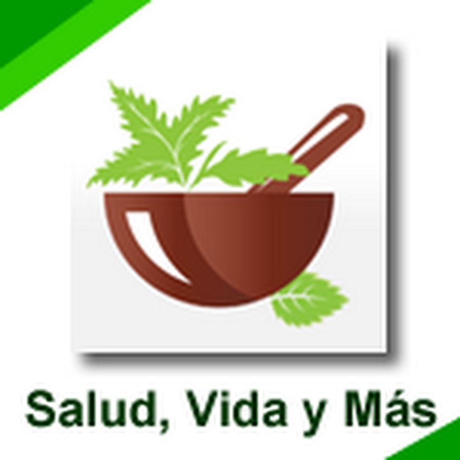 Salud, Vida y Más... - YouTube