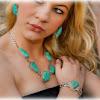 Turquoise Jewelry | Durango Silver Company