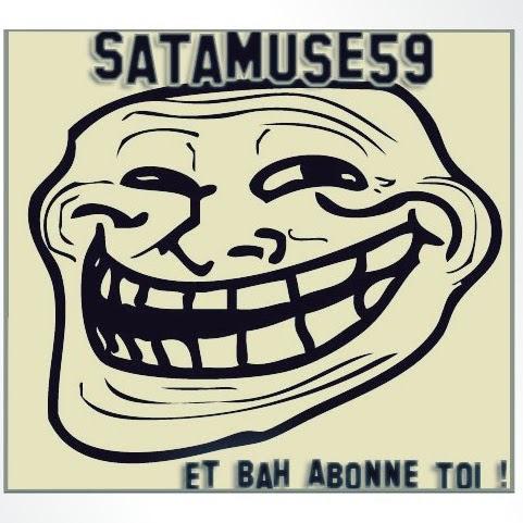 Sa Tamuse