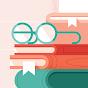 Jose Padilla (jose-padilla)