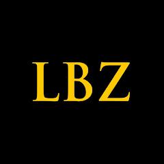 Legendary Bladerz Z