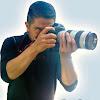 raul callejas fotografo