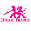 Moxie Trades
