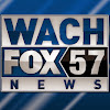 WACH FOX