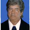 Jose Maria Rojas Barros