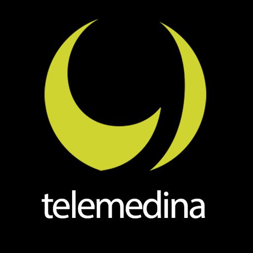 TelemedinaCanal9