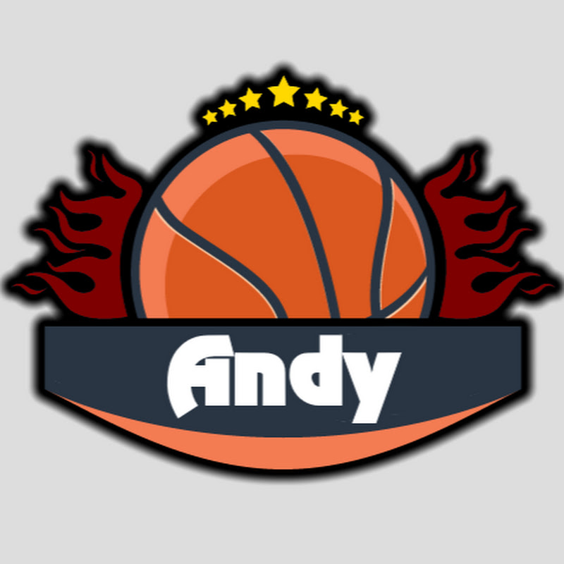 Download Youtube: Andy Hoops