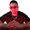Digital Box TV