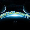 MW2killcamsTV