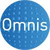 OmnisStudio