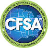 CFSA Communications