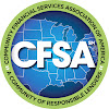 CFSA Communications