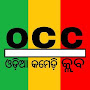Odia comedy club