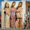 Zeebo89SWV
